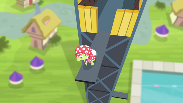 File:Granny Smith approaching edge of diving board S4E20.png
