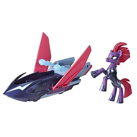 File:Guardians of Harmony Tempest Shadow figure and Sky Skiff toy.jpg