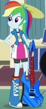Rainbow Dash ID EG2.png