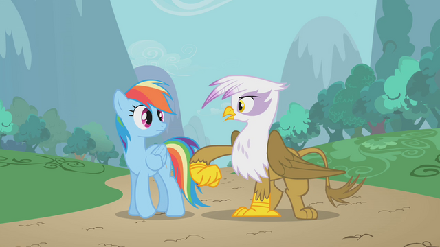 File:Rainbow promised Gilda a flying session S1E05.png