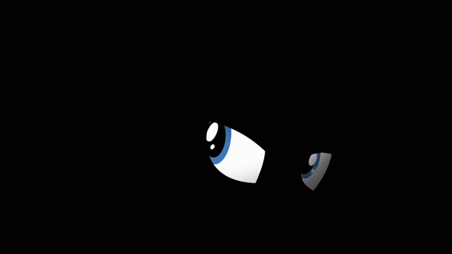 File:Rarity's eyes in the dark S4E03.png