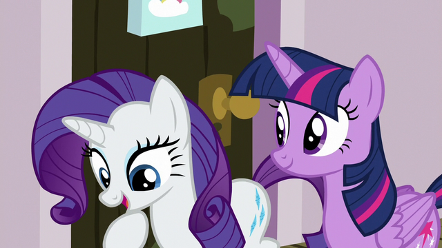 "File:Rarity ""then get my hooves done"" S7E2.png"