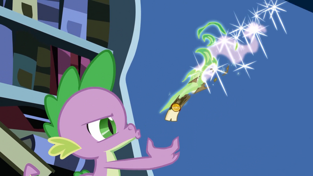 File:Spike Sending Scroll S1E1.png