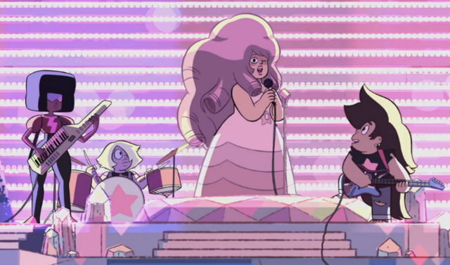 File:Steven Universe I like your song.png