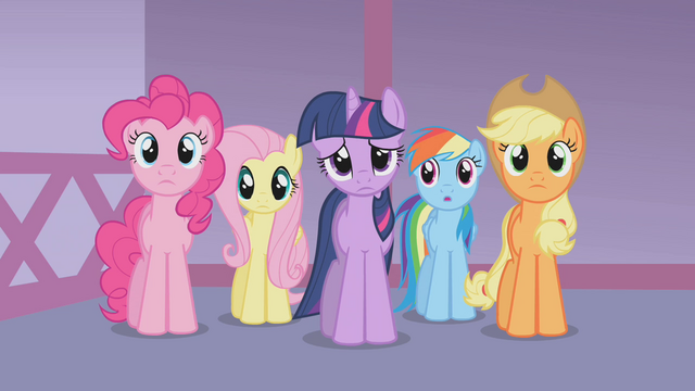 "File:Twilight ""Now what do we do?"" S01E14.png"