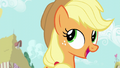 "Applejack ""it's only an hour"" S6E10.png"