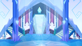 Crystal Castle-Stadium Pathway S3E12.png