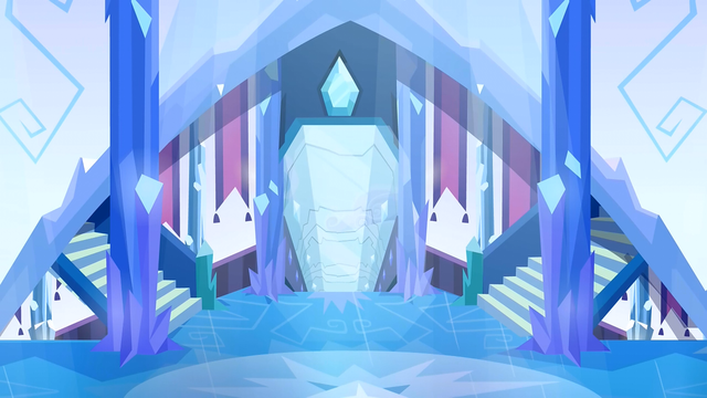 File:Crystal Castle-Stadium Pathway S3E12.png