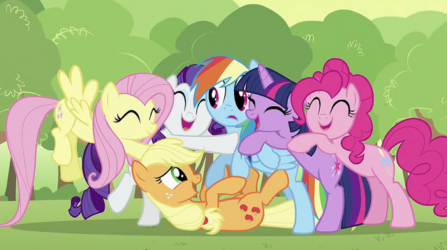 File:Main 6 group hug S2E02.png