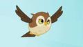 Owl flying S2E07.png