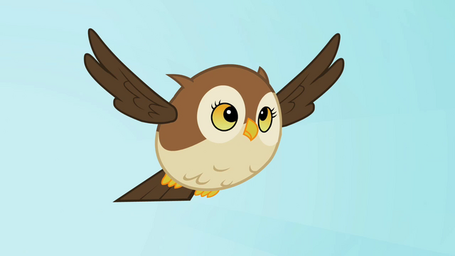 File:Owl flying S2E07.png