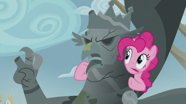 File:Pinkie being a ventriloquist S5E8.png