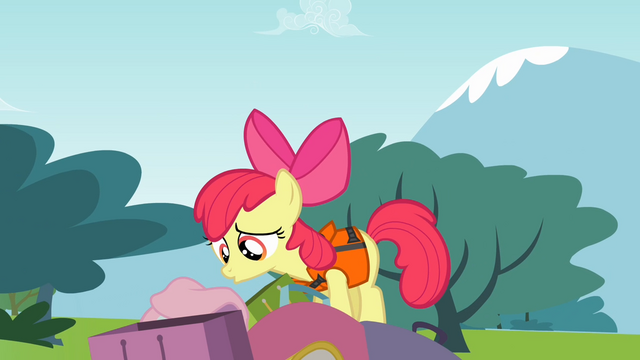 File:Apple Bloom 'Uh-oh' S4E09.png