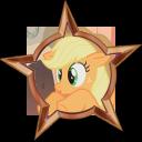 Fil:Badge-blogcomment-0.png