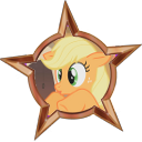 Arquivo:Badge-blogcomment-0.png