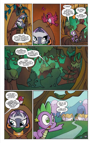 File:Friends Forever issue 21 page 3.jpg