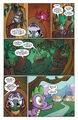 Friends Forever issue 21 page 3.jpg