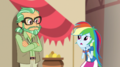 Rainbow Dash pleading with Canter Zoom EGS2.png