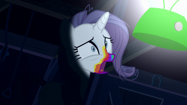 File:Rarity turning into a zombie S6E15.png