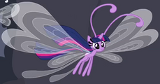 Twilight Sparkle Breezie ID S4E16.png