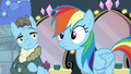 Wind Rider looks at Rainbow Dash S5E15.png