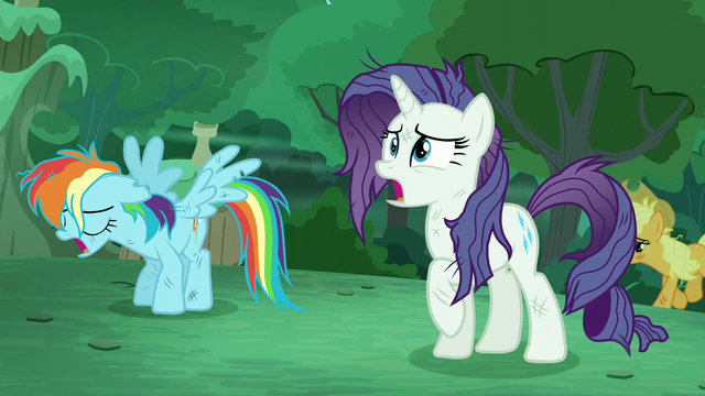 """File:'Rarity' """"You have to help us!"""" S5E26.png"""