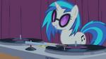 DJ Pon-3 S01E14