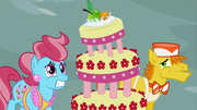 Mr and Mrs Cake worried S2E24.png