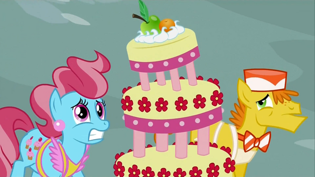 File:Mr and Mrs Cake worried S2E24.png