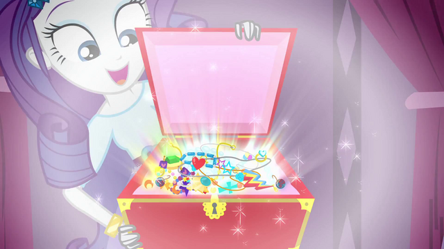 File:Rarity and a chest of accessories EG.png