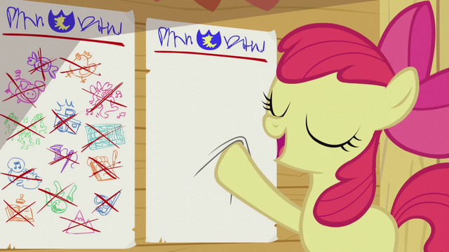 File:Apple Bloom puts on a new chart S5E18.png