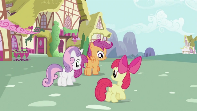 File:CMC walking S2E06.png