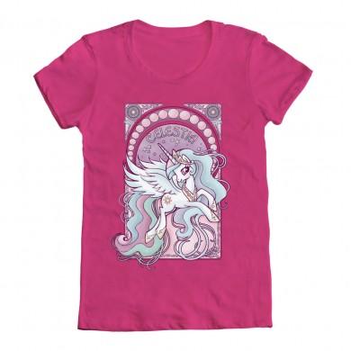 File:Celestia Nouveau T-shirt WeLoveFine.jpg