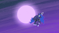 Luna flying down S4E19.png