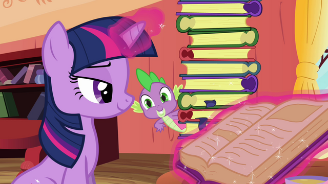 File:Spike 'Really' S3E09.png