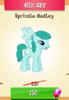 File:Sprinkle Medley MLP Gameloft.png