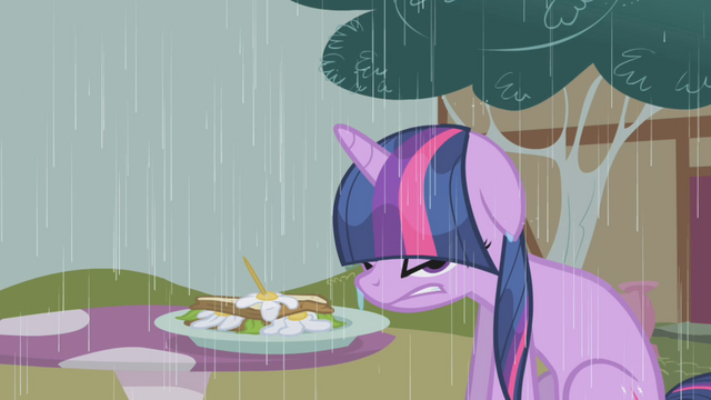 File:Twilight Sparkle wet and angry S1E03.png