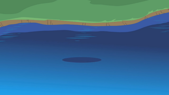 File:View of Stream S02E10.png