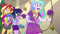 """Celestia """"what in the world just happened?!"""" EG4.png"""