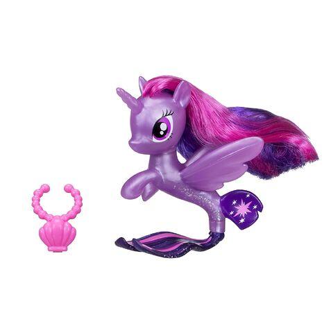 File:MLP The Movie Twilight Sparkle Seapony figure.jpg