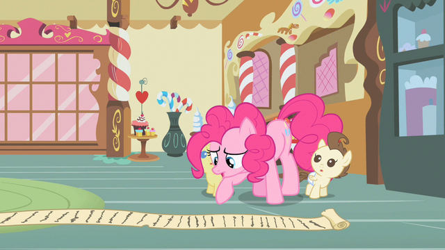 File:Pinkie Pie that's a lot S2E13.png