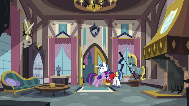File:Shining Armor lets Twilight in S2E25.png