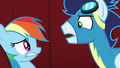 "Soarin ""but to ban you from the Wonderbolts forever"" S5E15.png"