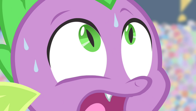 File:Spike starts to sweat S4E24.png