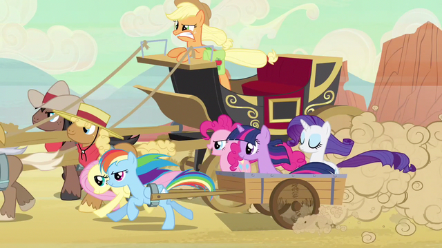 File:Applejack that face S2E14.png