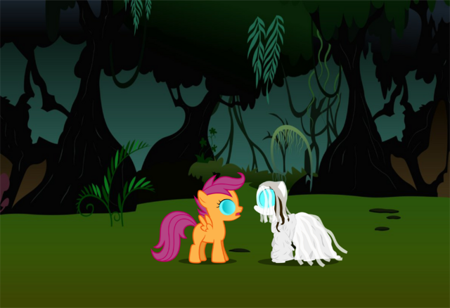 File:FANMADE Scootaloo vs Gloomy Mist part4.png