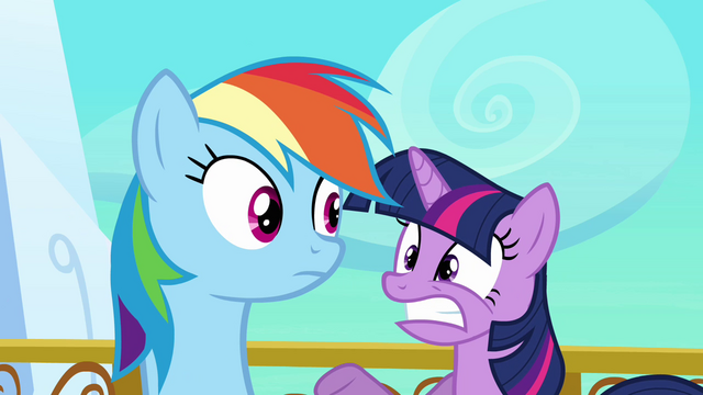 File:Twilight about to panic S03E12.png