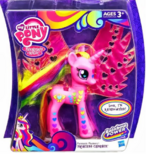 Princess Cadance Rainbow Power Fantastic Flutters.png