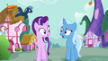 """Trixie """"I spend a lot of time on the road"""" S6E6.png"""
