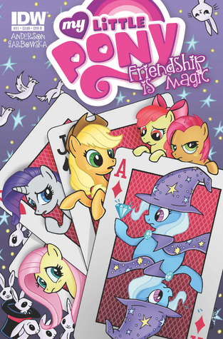 File:Comic issue 21 cover B.png